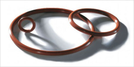 O-Rings Suppliers
