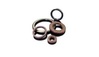 Metal O-Rings
