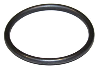 O-Ring Seals
