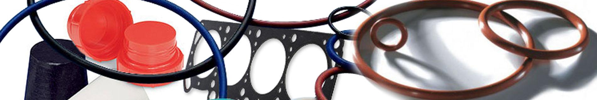 O-rings banner